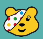 Children in Need at Hodnet School
